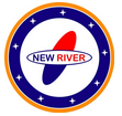 New River